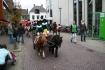 Intocht Sinterklaas 2008
