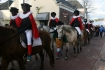 Intocht Sinterklaas 2009