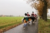 Intocht_Sinterklaas_2014-02