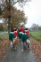 Intocht_Sinterklaas_2014-08