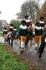 Intocht_Sinterklaas_2014-12