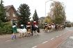 Intocht_Sinterklaas_2014-13