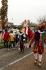Intocht_Sinterklaas_2014-17