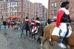 Intocht_Sinterklaas_2014-18