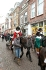 Intocht_Sinterklaas_2014-19