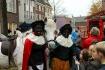 Intocht_Sinterklaas_2014-20