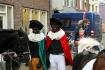 Intocht_Sinterklaas_2014-21