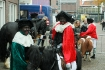 Intocht_Sinterklaas_2014-23