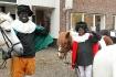 Intocht_Sinterklaas_2014-24