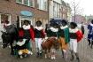 Intocht_Sinterklaas_2014-25
