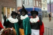 Intocht_Sinterklaas_2014-26