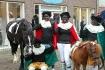 Intocht_Sinterklaas_2014-27