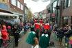 Intocht_Sinterklaas_2014-32