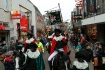 Intocht_Sinterklaas_2014-33