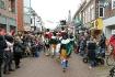 Intocht_Sinterklaas_2014-34