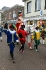 Intocht_Sinterklaas_2014-35