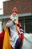 Intocht_Sinterklaas_2014-36