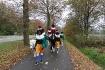Intocht_Sinterklaas_2014-39